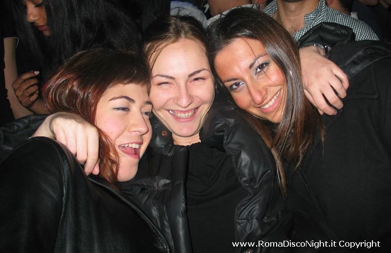 sogni hard incontri ragazze italiane