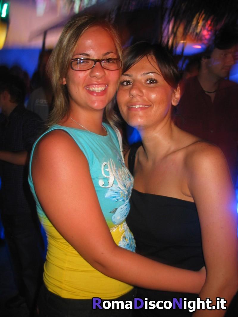 video gay roma addio al nubilato padova